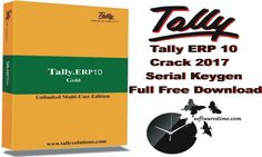 Tally ERP 10 Crack 2017 Serial Keygen Full Free Download, Tally ERP 10 Crack 2017, Tally ERP 10 2017 Serial Keygen, Tally ERP 10 Full 2017 Free Download....