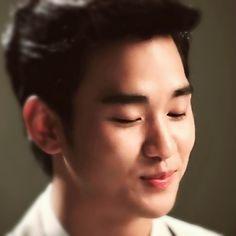 J.Estina   #KimSooHyun #김수현
