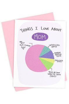 mom card 37 Funny Mothers Day Cards That Will Make Mom Laugh - Best Mothers Day Cards 2018 Best Mothers Day Cards, Happy Mother Day Quotes, Mom Cards, Funny Mothers Day, Happy Mothers Day, Good Mothers Day Gifts, Mom Funny, Funny Mom Birthday Cards, Mom Birthday Gift