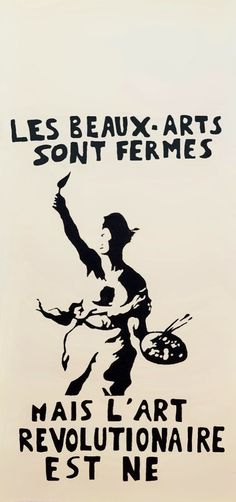 Protest Posters, Protest Art, Political Posters, Political Art, Art Slogans, Revolution Poster, Sans Art, Momento Mori, Powerful Quotes
