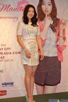 Lee Min Ho et Park Shin hye vraiment datant âgés de 14 ans datant