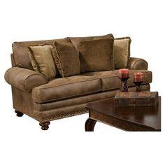 Cool Claremore Sofa , Fantastic Claremore Sofa 18 On Modern Sofa Ideas With Claremore  Sofa ,
