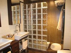 baño baño diseño baños modernos pared paves reforma baño Washroom, Ideas Para, Man Cave, Home Goods, Sweet Home, Furniture, Cristina, Design, Home Decor