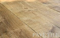 Perfect Color wood floor - search for French Oak Laminate Flooring