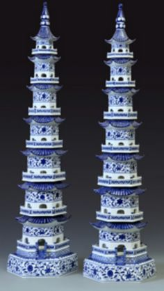 Tulipiere On Pinterest Chinoiserie Chic Country Estate