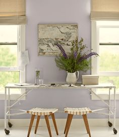 20 home interior painting tips you need to know dream home