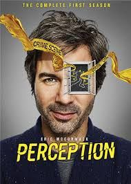 perception - Google'da Ara
