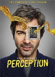 perception - Google'da Ara