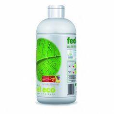 feel eco Prostriedok na umývanie riadu 500ml