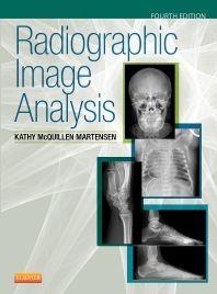 """Radiographic image analysis"" RC78 .M3265 2015"
