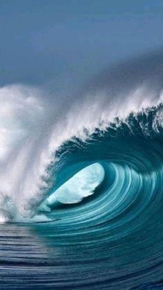 Waves Wallpaper, Beach Wallpaper, Beach Art, Ocean Beach, Ocean Sunset, Waves Photography, Nature Photography, Beautiful Ocean, Amazing Nature