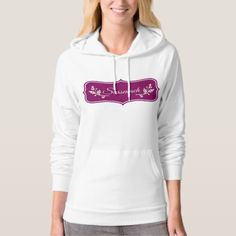 Sassenach Purple Logo Hoodie - How about this cool TV series period piece Outlander? Gotta love it. Outlander Clothing, Outlander Tv Series, Hoodies, Sweatshirts, Clothing Patterns, Wardrobe Staples, Period, Fitness Models, Logo