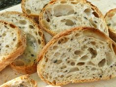 Food And Drink, Bread, Anna, Brot, Breads, Bakeries