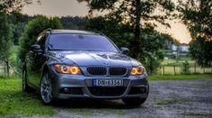 #BMW 330 xdrive