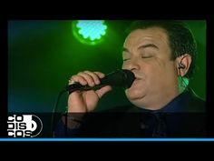 Aparentemente, Tony Vega - Vídeo En Vivo Video Game Reviews, Vegas, Music Express, Youtube, Musicals, Video Games, Feelings, In This Moment, Life