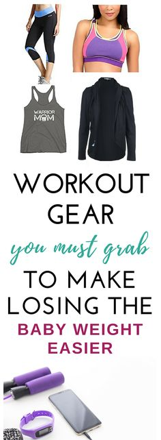 Losing the baby weight fast is not easy, but there are some great items to make it just a little bit easier! Here's my list of the items that I think really help! Fitness for moms, mom gear, nursing gear, yoga for moms Postpartum Recovery, Postpartum Care, Lose Weight, Weight Loss, All Family, Breastfeeding Tips, Health Advice, Get Healthy, Healthy Moms