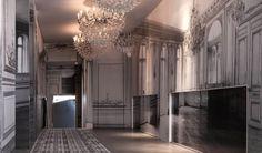 La Maison Champs Elysees (Paris, France)   Design Hotels™