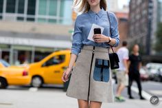The Styleograph   Street Style, Fashion, Photography