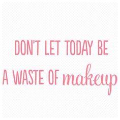 Have a great Monday #mua #makeup #makeup #wakeupandmakeup