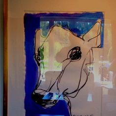 Miina Äkkijyrkkä rules Painting & Drawing, Nativity, Cow, Sculptures, Paintings, Gallery, Drawings, Artist, Projects