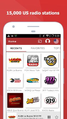 myTuner Radio App - Free FM Radio Station Tuner v6.0.2 [Pro]   myTuner Radio App - Free FM Radio Station Tuner v6.0.2 [Pro]Requirements:4.1Overview:With myTuner Radio - Online Radio / Free Radio Stations: FM Radio & AM Radio app you can listen to live radio streaming from all over the world on your Android phone or tablet for free.  With myTuner Radio - Online Radio / Free Radio Stations: FM Radio & AM Radio app you can listen to live radio streaming from all over the world on your Android…