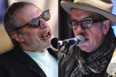 Steely Dan, Elvis Costello Team Up for Summer 2015 Tour  Read More: Steely Dan, Elvis Costello Team Up for Summer 2015 Tour   http://ultimateclassicrock.com/steely-dan-elvis-costello-2015-tour/?utm_source=sailthru&utm_medium=referral&utm_campaign=newsletter_4572276&trackback=tsmclip