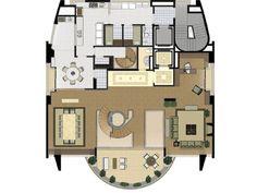 Condomínio Edifício Quartzo Fernandes De Abreu - R. Fernandes de Abreu, 199 - Itaim Bibi | 123i