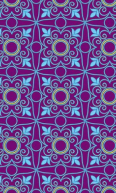 8314 Allover Embroidery Designs Textile Pattern Design, Textile Patterns, Embroidery Patterns, Beaded Embroidery, Hand Embroidery, Border Design, Stitch Design, Abstract Wall Art, Appliques