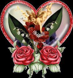 corazon encontrados en la web