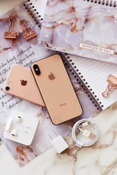 goes straight to voicemail, nuevo, iphone 10 wallet case, iphone memory stick cheapest iphone x deals uk, iphone 11 update specs for less. Iphone 10, Apple Iphone, Iphone 7 Plus, Coque Iphone, Iphone Cases, Iphone 32gb, Free Iphone, Iphone Watch, Sprint Iphone