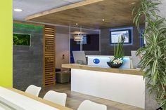 ibis budget Cannes Centre Ville Cannes ibis budget Cannes Centre Ville is located in the heart of Cannes, 400 metres from the train station. It offers soundproofed rooms and free Wi-Fi.