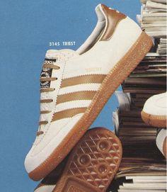 the latest 38359 f65d9 Adidas Triest Adidas Zx, Flux Adidas, Adidas Superstar Vintage, Adidas  Busenitz, Tennis