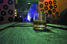 Bar LOLA