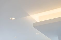 MLZ Pools & Wellness Beleuchtung
