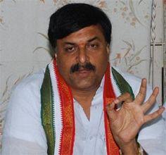 'కటరకటరలన బదరచ కమషన తసకన రవత మప వమరశల' - ఆధరజయత #Telugu
