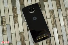 Moto Z Play Is Now $50 Off On Amazon & Motorola's Website #Android #Google #news