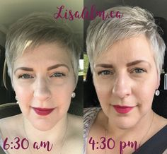 Younique Behold Setting Spray  Does it's job!  www. Lisa Alm.ca