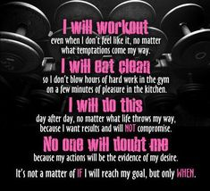 life fitness motivation 0729 05