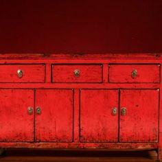 Sydney Asian Furniture