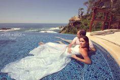.:Ana+Luis:.