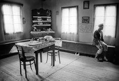 mur_tegnap_6  | © Gábor Muray  2000-2007 |  Hidegség, Gyimesközéplok / Lunca de Jos, Harghita, Romania  |  may 2005 City People, 35mm Film, Documentary, Street, Home Decor, Decoration Home, Room Decor, The Documentary, Documentaries