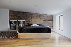 doorsixteen_bedroom_mandalbed_06 / Get started on liberating your interior design at Decoraid (decoraid.com)