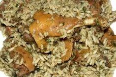 Foods, Chicken, Meat, Food Food, Food Items, Cubs