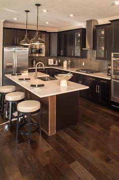 on zaring homes savoy floor plan