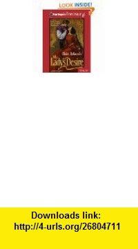 My Ladys Champion (Harlequin Historical) eBook Claire Delacroix ,   ,  , ASIN: B0056H57P0 , tutorials , pdf , ebook , torrent , downloads , rapidshare , filesonic , hotfile , megaupload , fileserve