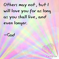 God Quote\so needed to hear this on this day-