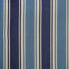 FabricThe G1188 Indigo upholstery fabric by KOVI Fabrics features Stripe pattern and Blue as its colors. It is a Cotton, Woven type of upholstery fabric and it is made of 100% Cotton material. It is rated Exceeds 19,000 double rubs (heavy duty) which makes this upholstery fabric ideal for residential, commercial and hospitality upholstery projects.For help please call 800-860-3105.