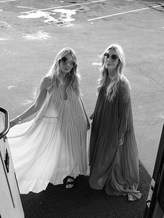 Spring-Summer 2015   Chloé official website