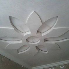 Wonderful Cool Tips: False Ceiling Living Room Double Height false ceiling bedroom with fan.False Ceiling Bedroom With Fan false ceiling design ideas. False Ceiling For Hall, False Ceiling Living Room, Home Ceiling, Ceiling Chandelier, Ceiling Decor, Ceiling Ideas, Ceiling Lights, Plaster Ceiling Design, Bedroom False Ceiling Design