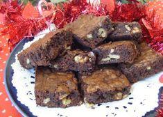 Sugar Free Brownies Recipe - Genius Kitchen